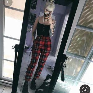 Egirl/goth mystery bundle